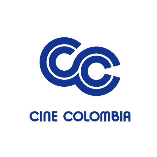Cine Colombia S.A.