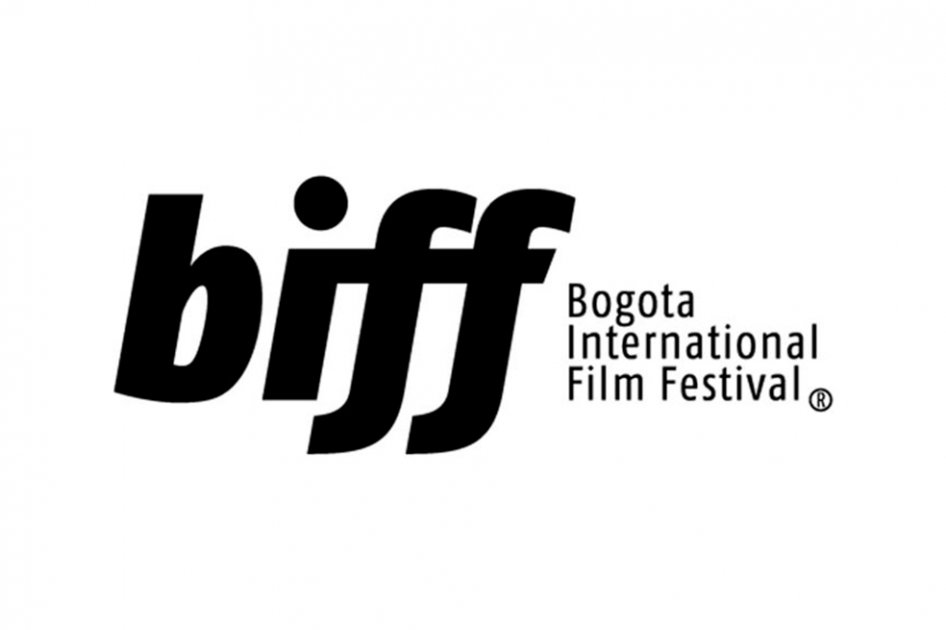 Bogotá International Film Festival - BIFF