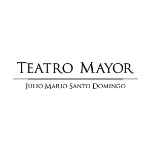 Teatro Mayor Julio Mario Santo Domingo