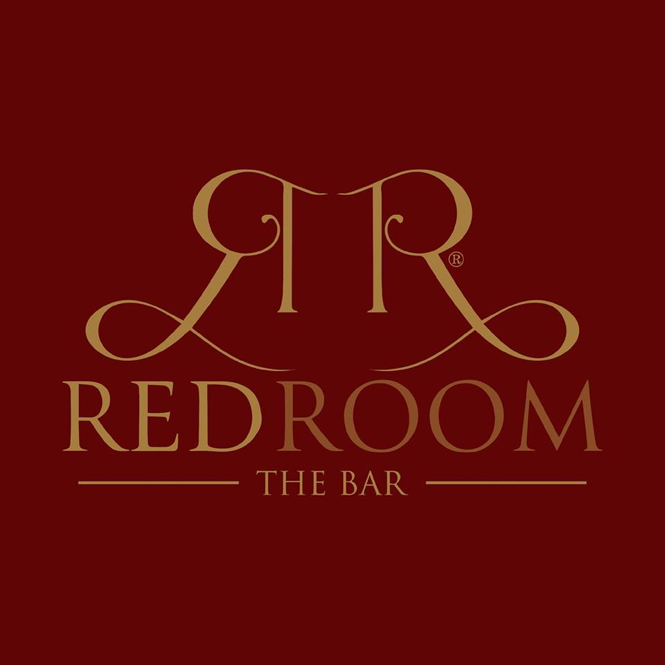 Bar Red Room